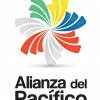 Pacific Alliance Poster