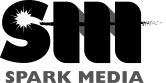 Spark Media